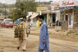 Islamghar