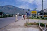 Muzzafarabad