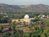 Dars in Bhathar