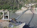 Dangali bridge