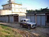 Khargot road- Khoiratta