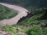 Kotli river