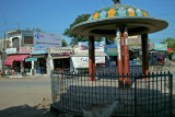 Islamgarh