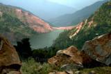 Jhelum Valley 1