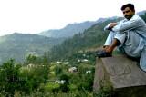 Chikar