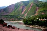 Jhelum Valley 2