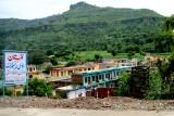 Gulpur