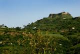 Throtchi Fort