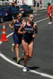 Sarah Kortuem  New Plymouth A NOV05