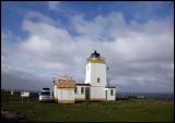 Stenness Lighthouse