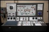 Controling the process at Glenmorangie