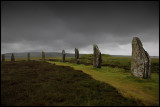Ring of Brodgar - Orkney / Scotland