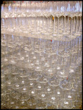 How many glasses could you stack - Ittala for sale in Gustavsberg