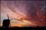 Windmill - Öland