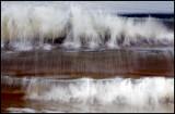 Waves - Österlen