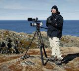 Varanger Norway 2004 (Canon XL1s)