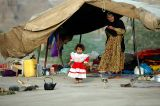 Baluchi people