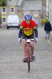 Cumberland Challenge 2010