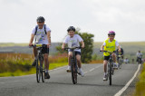 Pedal for Scotland 2010
