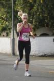 Great Cumbrian Run 2010
