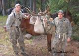 Hunters-and-Bull-Sept08.jpg