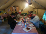 Wilderness Camp at Marvine Lakes