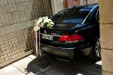 wedding_2012