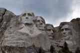 0246 Mt. Rushmore