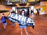 Saints at Raiders - 08/29/09