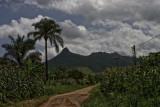 Ndop-Bamunka