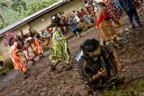 Babungo Death Ceremony