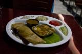 Chennai revisited