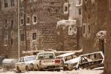 Yemen,       again