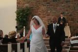 Wedding 8-14-2010