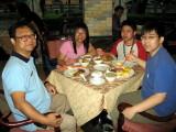 VTD'S family