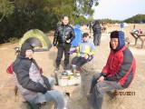 camp-10.JPG
