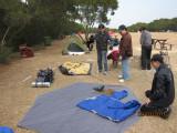camp-37.JPG