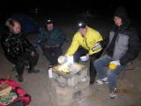 camp-4.JPG