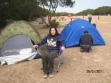 camp-41.JPG
