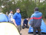 camp-42.JPG