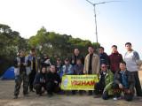 camp-47.JPG