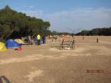 camp-5.JPG