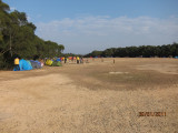 camp-6.JPG