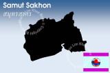 Samut Sakhon
