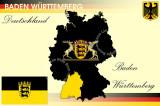 Baden Württermberg