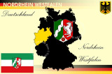 Nordrhein Westfalen.JPG