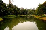 Malaysia Agriculture Park - [Taman Pertanian Malaysia]