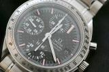 Omega Limited Edition