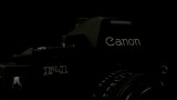 Canon New F-1 (Day 3)