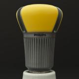 LED Bulb (Day 6)